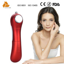 electric wrinkle remover facial massage machine face lifting wrinkle devices