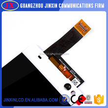 [Jinxin]oem brand new high quality lcd for sony xperia C5 screen display complete
