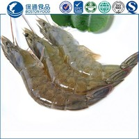 Frozen Shrimp Vannamei Factory Price