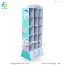 HIC retail batterys display stands, usb dongle wifi display linux miracast