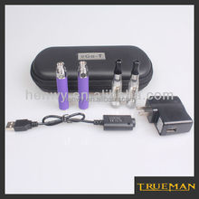 2014 Newest e cigarette ego ce4 starter kit,herb vaporizer with new ego ce4 clearomizer