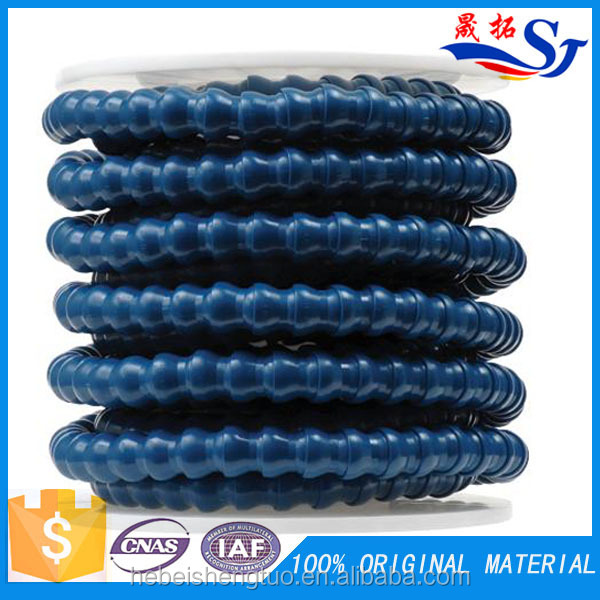 Flexible Plastic Covers For Pipes : Cutting machine flexible plastic coolant pipe buy
