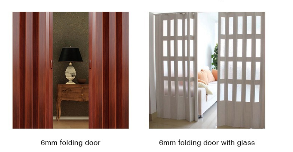 Cheap Accordion Doors Gallery Doors Design Modern