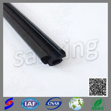 extrusion EPDM rubber seal for bus door