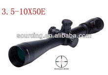 ar-15 Tactical Military Leupold Mark4 Lr/T-M1 3.5-10X50e IR-Mil DOT hunting trail cam Rifle Scope