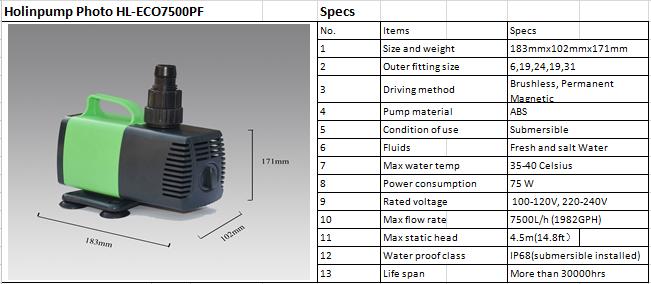 HL-ECO7500PF.png