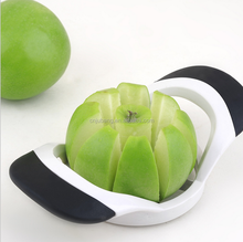 New design Stainless Steel Apple Core Cutter / apple cutter / Apple Slicer