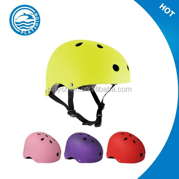 Sport Helmet Safety Skateboard Bike Helmet Downhill Skating HELMET