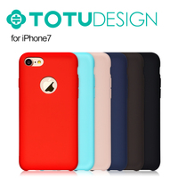 TOTU original technical phone cover for Phone 7/7plus