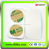 Free samples rfid nfc label programmer for mobile payment
