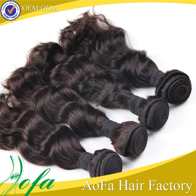 New arrival wholesale best selling virgin indian hair accessory for beauty