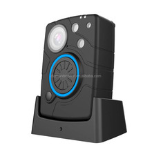 Function use phone APP mini bluetooth video dvr thermal phone spying hidden camera