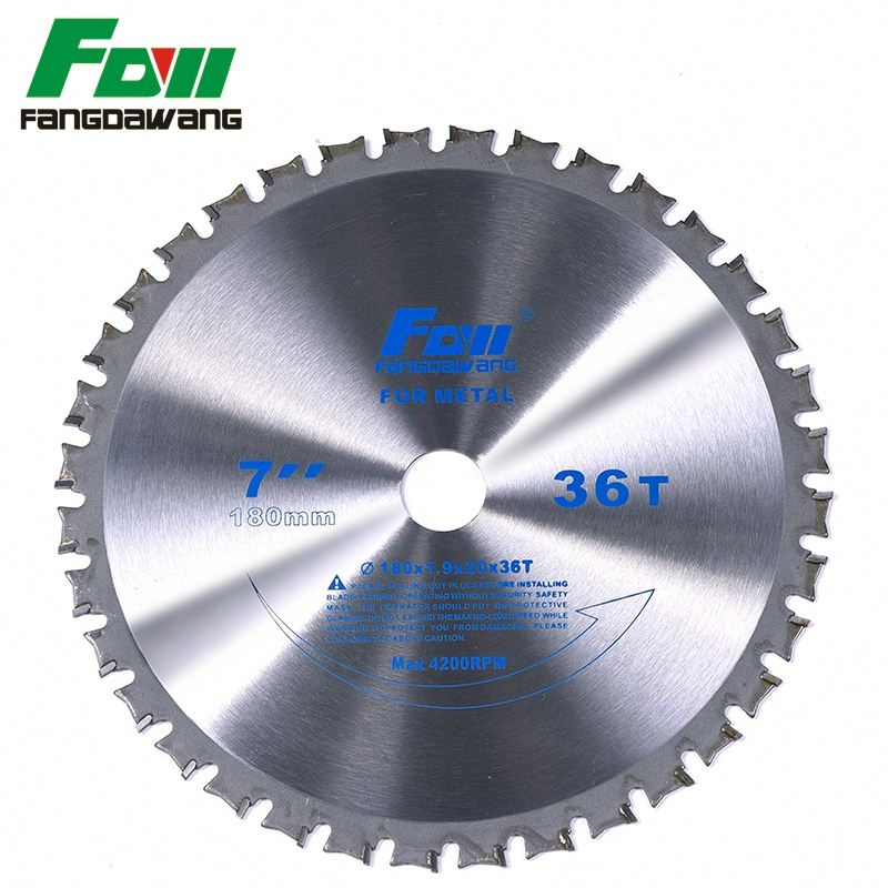 How to install new circular saw blade gallery wiring table and dmo5 material hss circular saw blade dmo5 material hss circular saw dmo5 material hss circular saw greentooth Images