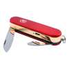 /product-detail/nk223c-electric-usd-rechargeable-lighter-windproof-electronic-lighter-with-knife-bottle-opener-wine-cork-screw-60820381596.html