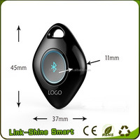 only 27g best hidden SOS button panic Mini Key Chain GPS Tracker hidden gps tracker for kids