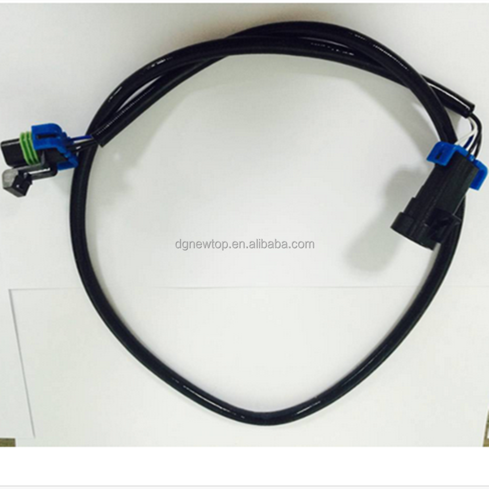 Hot Rod Universal Auto Wiring Harness With High Quality Connector : hot rod wiring harness universal - yogabreezes.com