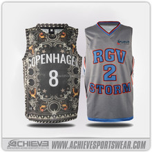 custom digital camo basketball uniforms/ buy basketball jerseys online