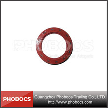 Renault Auto Parts OEM 7700273776 Engine Parts Intake Oil Seal Camshaft Shaft Seal for Renault Logan