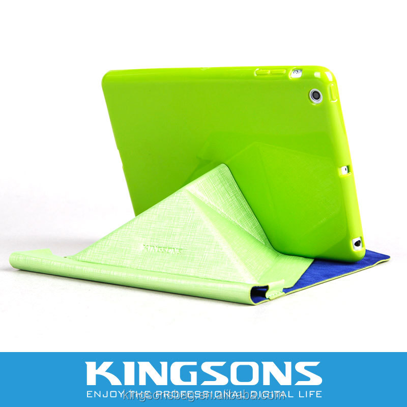 universal tablet case, case for lenovo a706