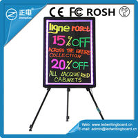 Wholesale india products low price outdoor advertising led display big board with warranty
