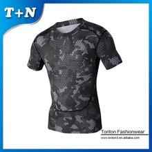 t shirt customs, t shirt dc, t-shirt design pattern