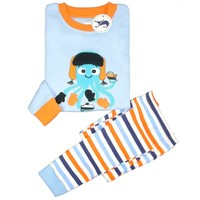 baby clothing custom apparel clothing manufacturers overseas