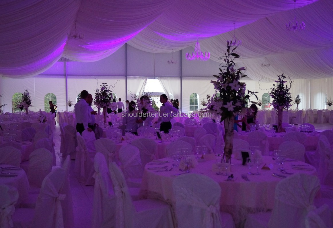 Nice design wedding halls for wedding event buy wedding halls poza cort 2g 1234g junglespirit Images