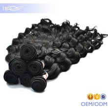 Wholesale Hair Weave Distributors Wanted Corchet India Cheap Virgin Hair Extensions In Mumbai India