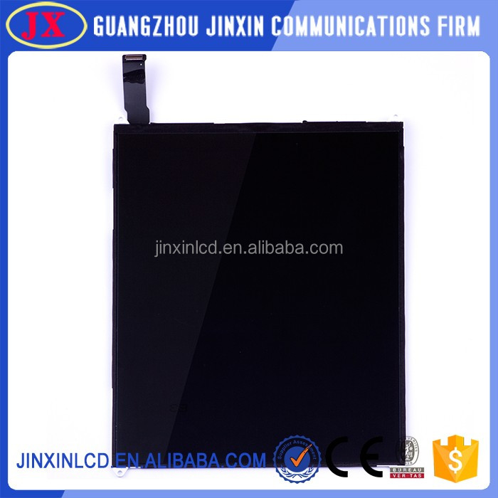 Most professional china supplier sell phone parts for ipad mini touch digitizer assembly