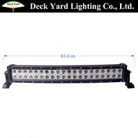 2016 led light bar double row light led bars for led offroad light bar 12V light bar for jeep wrangler,cars,truck led light bar