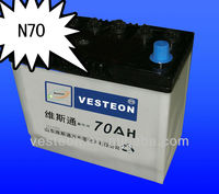 ns70mf car battery