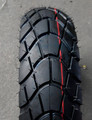 high quality cheap china tubeless scooter tyre 120/70-12
