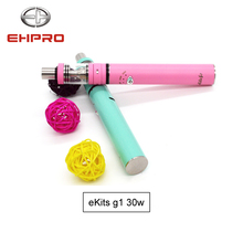 ecig ekits g1 Brand Electronic super vapor buy electronic cigarette canada with CE certificate