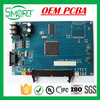 Smart Bes OEM PCB Assembly Manufacturing Electronic Components PCB Supplier