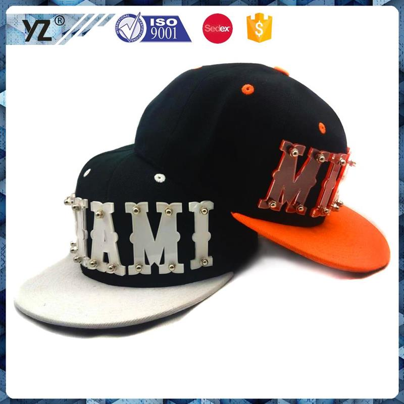 new era quality classics cheap price snapback in <strong>sport</strong> wholesale