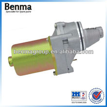 Motorcycle TB50 Starter motor ,Start Smoothly!