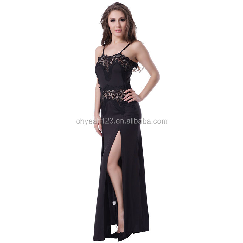 Amazing  Price Somedays Lovin Natural Women Dresses Field Of Dreams Dress