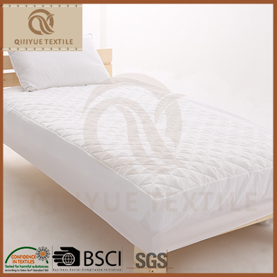 Fashion Elegant Silk Mattress for sleeper/ Soft Hand Feeling