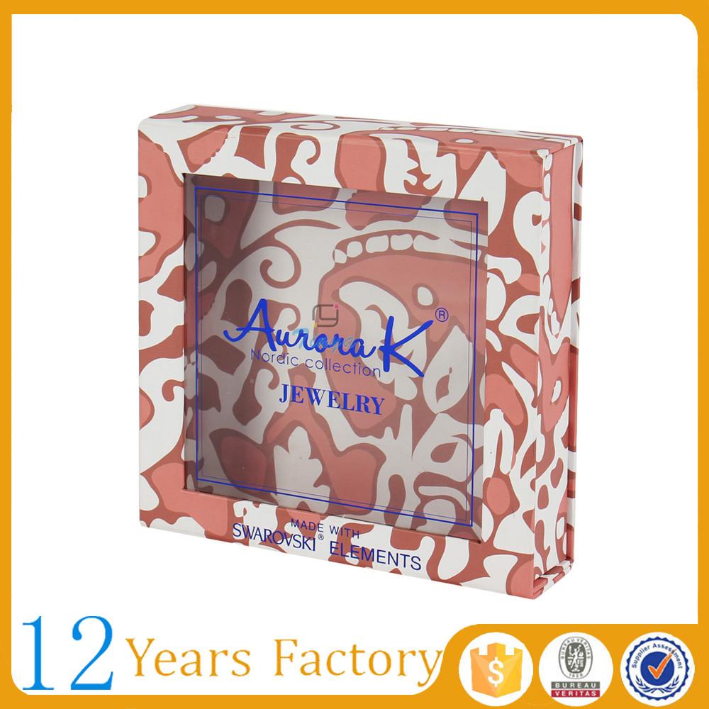 paper box 1232-139g