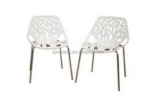 Alibaba china Cheapest clear acrylic lucite dining table chairs