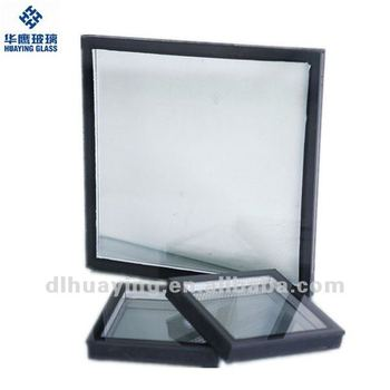 Double Glazing Insulated Glass