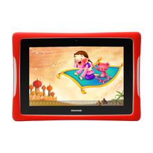 "Hot Selling 8"" Tablet Graphic Drawing Digital Kids Learning Tablet Educational Tablet Pc Digital Tv for Kids"
