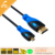 Micro HDMI 1.5m/3m/5m/8m/10m with Signal Amplifier support 2.0v 4K 3D 1080P 18GBPS hdmi to mircor hdmi