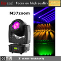 Hot sale 4in1 led 60w led beam zoom 8 prism moving head lighting for sale