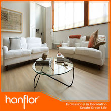 Low Budget High Durability Vinyl/PVC home floor decoration Vinyl Plank/Luxury Vinyl Tile and Plank