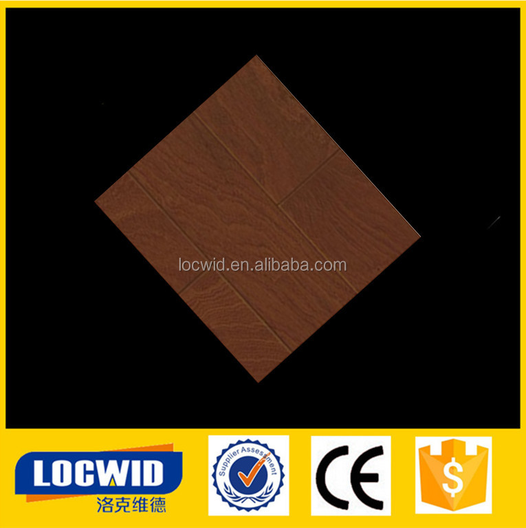 building materials plastic lamination wood panel frp ceiling design,decorative wall panel