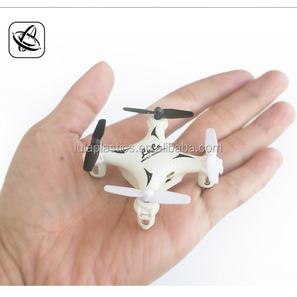 mini rc helicopter, mini helicopter toy/2.4GHz 6 Axis Gyro Rc Mini Quadcopter
