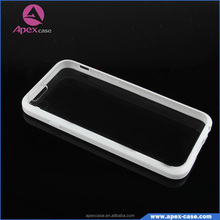 Factory Directly transparent case for apple iphone 5s cases