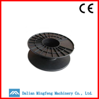 manufacturer china high quality empty welding wire spool