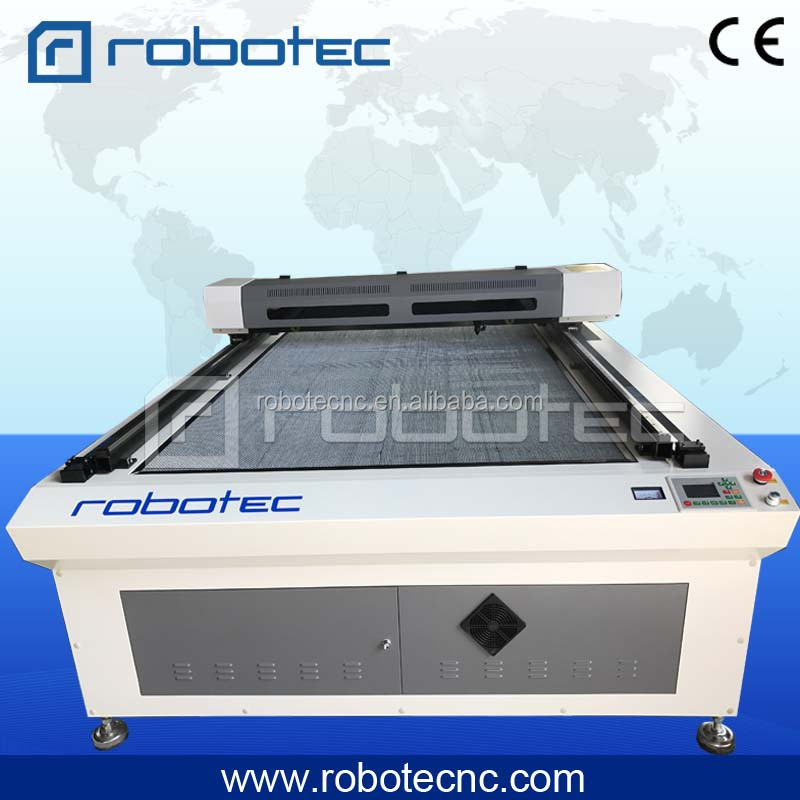 Hot sale products CO2 Laser Type <strong>cutting</strong> and engraving machine Machine manufacturers